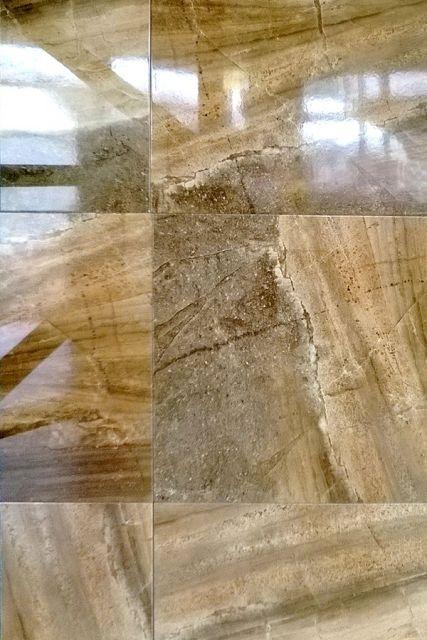 Porcelanatos en costa rica for Coste de amueblar un piso